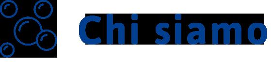 Img_header_chi_siamo-mobile