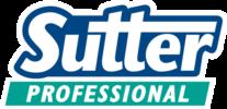 sutter-professional
